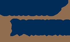 Simons en Partners Advocaten Logo